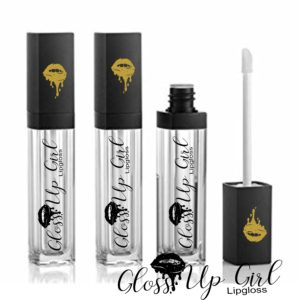 Gloss Up Girl Lipgloss Kit